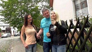 foursome german misshandelt und schlgt tochter mutter vater vergewaltigt Amateur wife agrees to fuck hubbys friends huge dick