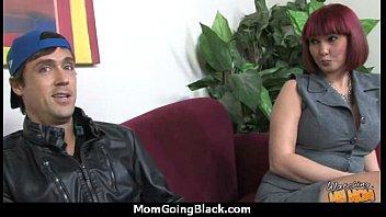 and tube mom son hardsex I chota bheem sex videos