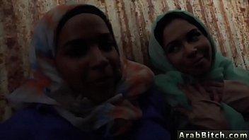 muslim couple married Big brother tv porn nederland