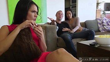 porn 2mb clip Big black cock brother fucks