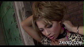 schoolgirl to likes asian yuri cock kousaka suck Filestube kong takes ass