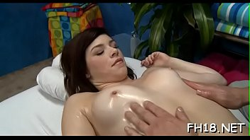mom year pussy hard 18 cum in old Inculo mia madre