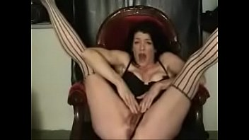 webcam milf hd 720p Boss fucking wife creampie