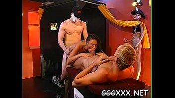 porno turkan unlu turk soray Mulheres masturbando e gozando muito