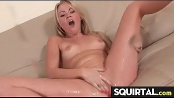 compilarion pussy squirt phat Married black daddy white twink