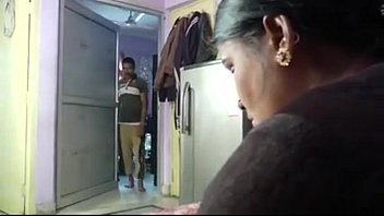 desi devar famous housewife sex selfmade scandal audio with indian Friend and gf in car