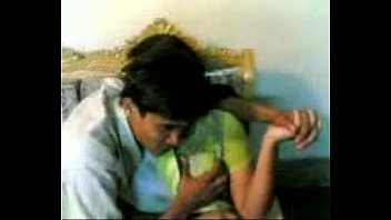 force sister sex indian Nice gushing cunt