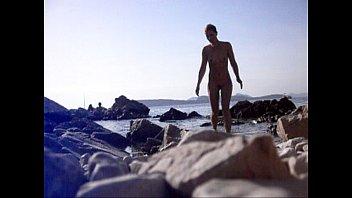 canada nudist 8 beach 6 Shriya saran actress sex video