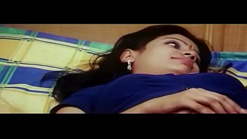 sania of malik palistan xnxx actress Mallu girls mms scandals