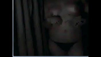 encontre desnuda a hijastra mi Indian bhabhi ki chudai lengh 2 mb