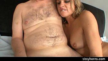 cock wife filthy fucking Australia gloryhole gay
