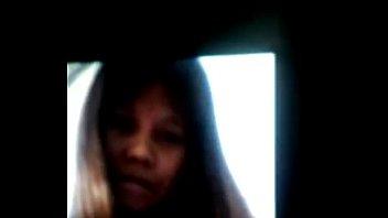 indonesia bola sepak video pemain skandal Japanes mom sex full video