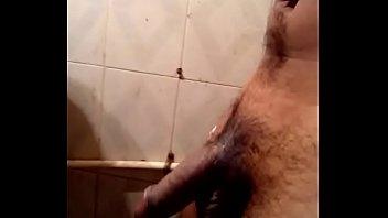 porn lund choot video Chubby bbw doctor interracial