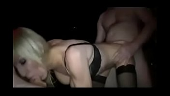 forced sister extra small Flexible erotic strippin