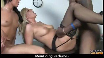 32 black fucked dude mom hardcore very by horny scene Family guy quagmire fucking lois