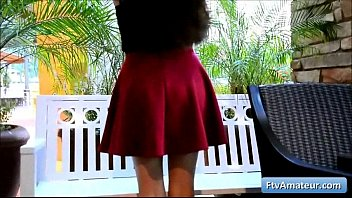 video hd first painfully fucking hairy time bengali girl Daughter brutally fucked by daddy