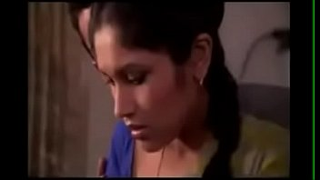 movie indian full rape Jenifer lopez full hot sex
