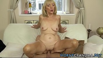 on squirt forced granny Big toys in my hole