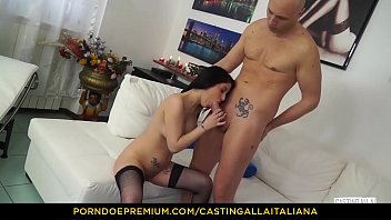 romina ufficio2 in tettona loy italiana Dad forces son to suck dick