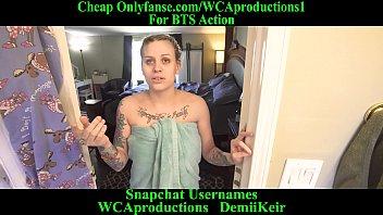 forced wife3 boss Brack obama x video download hd