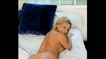 4 productions knows milf with do what to dicks dreamroom To hard it hurts