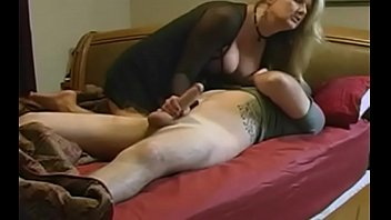 shtty hot anuska xxx Mature husband black