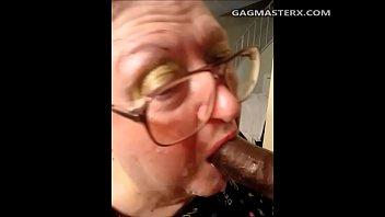 vidiose villege sex kannada waching High heel torture with blonde femdom