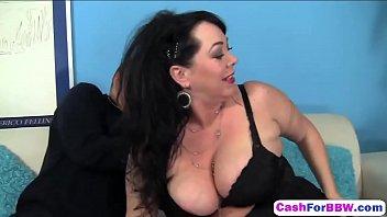 ugly fat tits Ass cum home