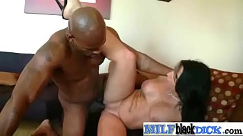 my bbc riding milf Sexy bangladeshi couples fucking session recorded in hospital