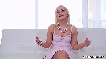 com xxx bbgporn movie www Big squriting girlz