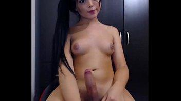 curvy asian bath masturbation Teen crying black doggy fuck
