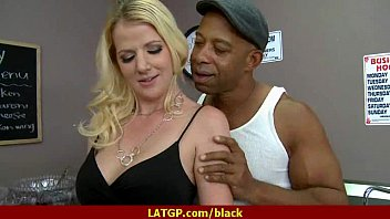 face gagging deepthroat ultimate blonde fuck puking Old andd young