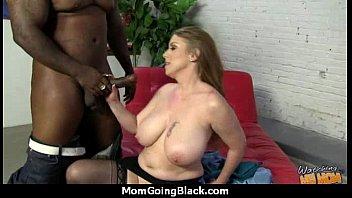 tits big natural mom French club libertin