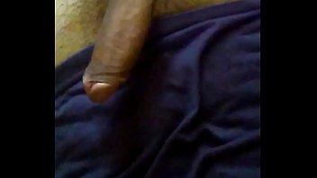 joven seductora pelicula Son tribute his mums dirty panties webcam