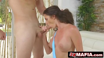cock fucks granny young a Mallu girl babilona hot xmovies all vedios dowload