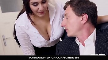 boss ozawa her maria by fucked Coco velvett jack lawrence in i have a wife