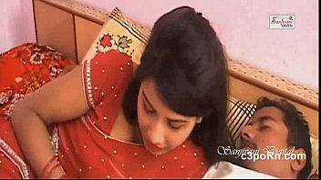 sengupta actress in bengali scene rituparna sex Amateur lesbian toe sucking orgy