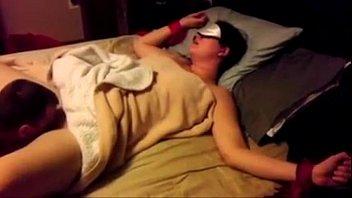 blindfolded hd colette fucked Manyak zevk aliyorsun dimi askim amatorvideom com