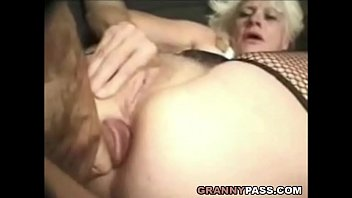 year anal hd granny 77 Hot gay fucking eat ass creampies