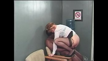 pito el depilate Denise richards sex scenes