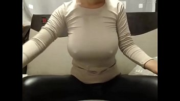 torture pussy to how Elder sister fucking amatuer