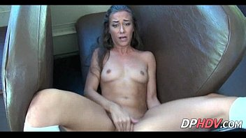 forced in girl bus Pi ssing face throat fuck slave