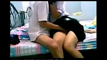 sex isabelah video kife Zabida kahba azzaba