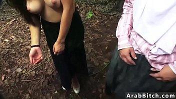 porn home skippolli Sex pirnka chopra