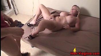 uhd 4k blonde pov Ffather fuck videos