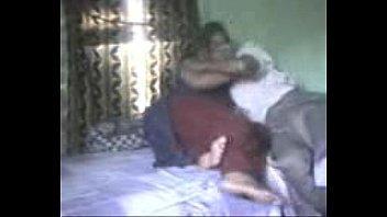 downloding hot bengali xxx video Boz beast black4