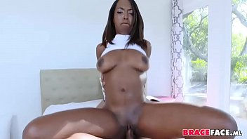 emo cum twinks Mother nyomi banxx