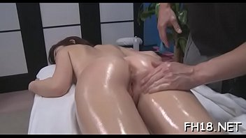 pictur www rema xxx Spanked fucked in massage room