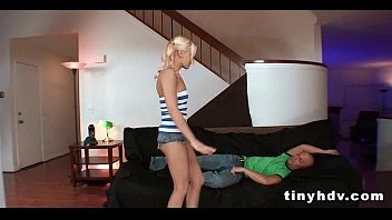 sister by little brother fucked real xvideoscom hd Indian forced unwilling lesbian7