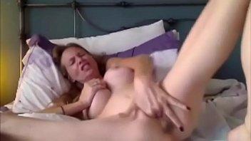 up nude flirt life singles your Woman worshiping male feet